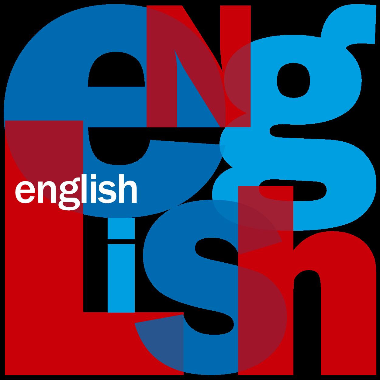 Cours Lecon D Anglais Adverbs