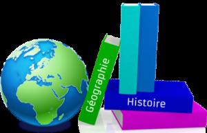 dissertation la protohistoire au senegal