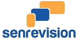 Senrevision – Cours de math-français -Anglais – svt – pc – histoire géographie – comptabilité – économie – comptabilité –  site de révision en ligne pour toutes les classe au sénégal